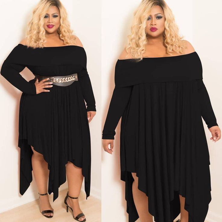 Chic And Curvy Boutique (@chicandcurvyboutique) Available at http://chicandcurvy.com/