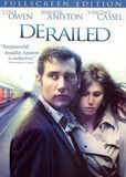 Derailed [P&S] [DVD] [Eng/Fre] [2005]