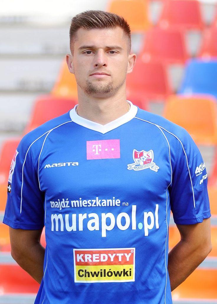 Piotr Tomasik - Transfery.info