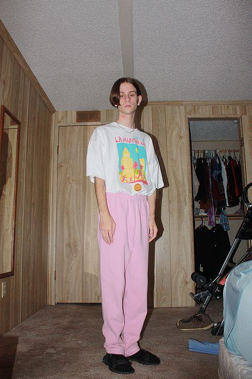 90s menswear