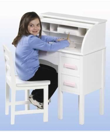 17 Best Images About Children S Desk And Chair Sets On