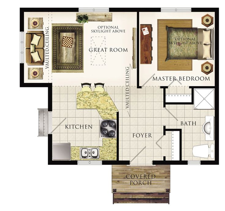 84 best Sims images on Pinterest | Small houses, Arquitetura and Cottage