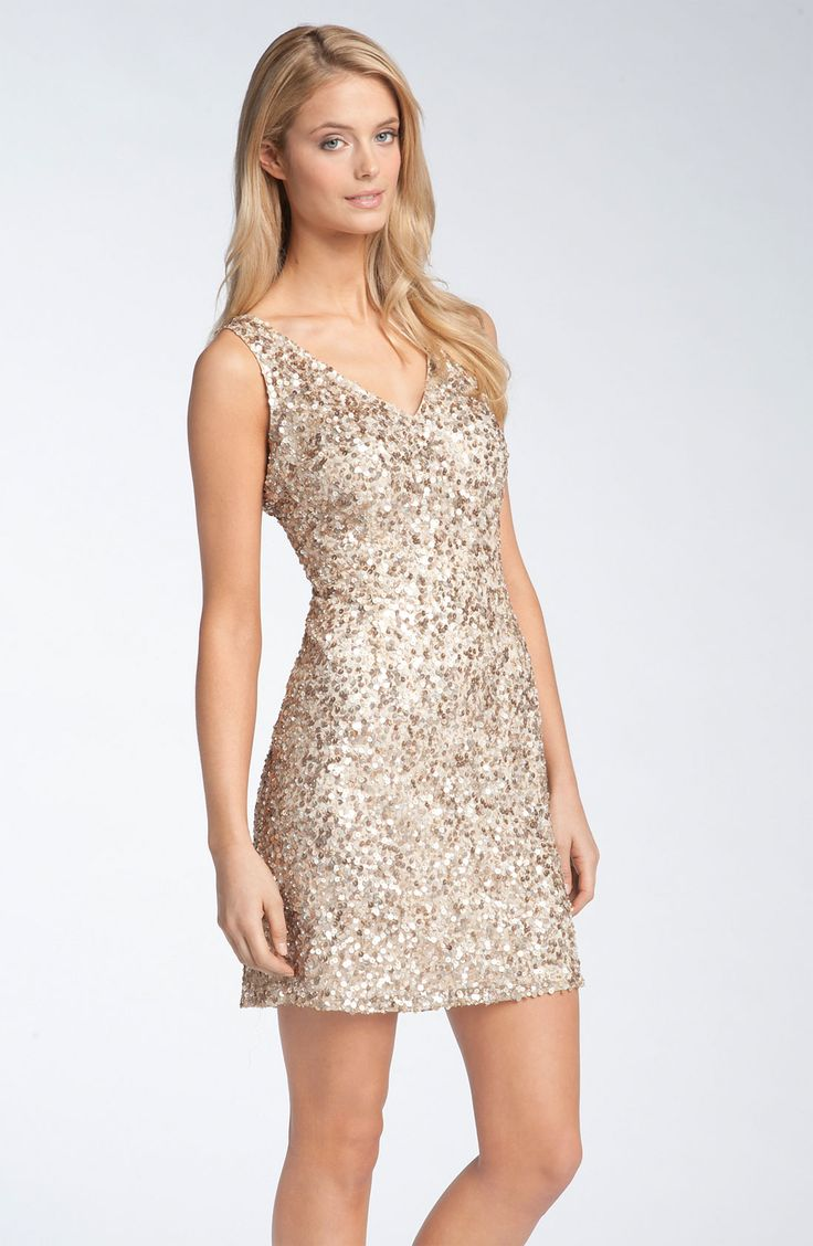 pisarro-nights-sequin-cocktail-dress-