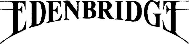 "EDENBRIDGE - The Bonding - Austrian symphonic metal band EDENBRIDGE release a trailer for the new studio album ""The Bonding"": The trailer can be seen here: http://youtu.be/M4qMCnYeQbg"