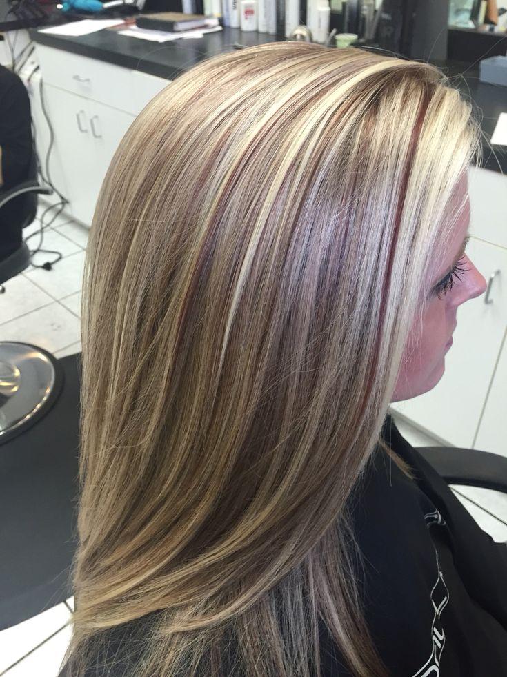 blonde hair ready  fall hair styles summer hair