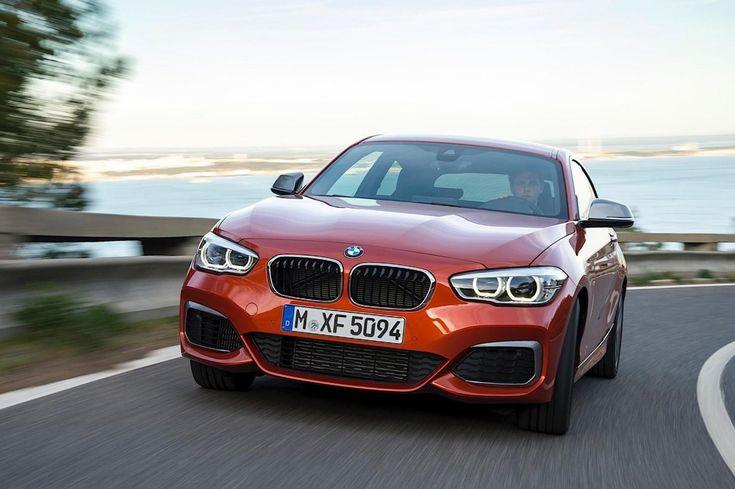 1 Series 3 doors (F21) BMW cost - http://autotras.com