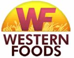 Western Foods Grocery Flyer -  https://www.groceryalerts.ca/western-foods-grocery-flyer/