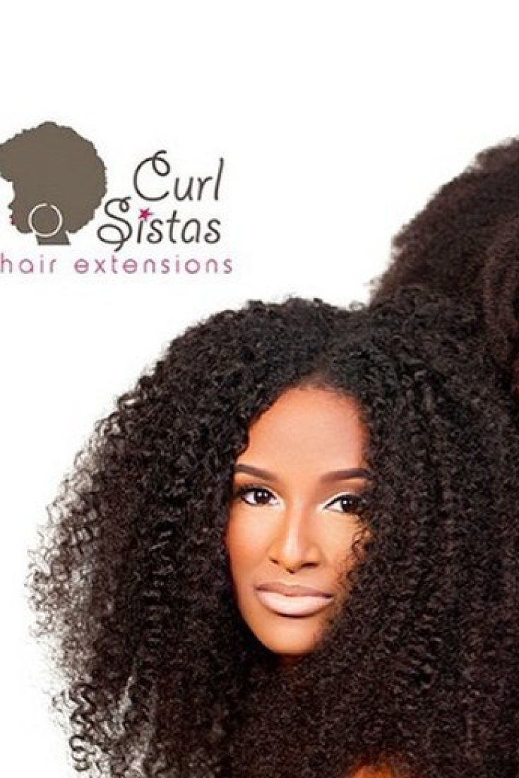 What Is The Best Brand Of Fusion Hair Extensions 112