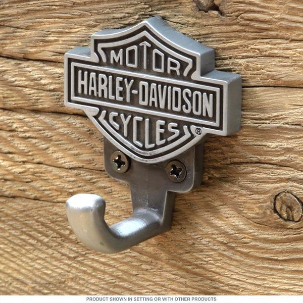 1000 Images About Harley Davidson On Pinterest Biker Quotes Bikes And Women Riding Motorcycles