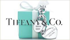 2014 Tiffany Outlet|Shop Cheap Tiffany and Co Jewelry Outlet Online