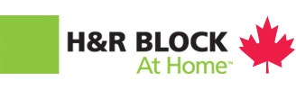 H Block Canada- H Block At Home 2012 tax software is on sale for just $24.99 (Reg. $29.99) through the end of this month!