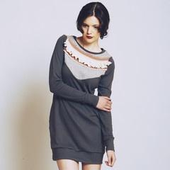 Greta: Wool Fabrics, Ruffles Details, Fabrics Straps, Greta Style, Dresses, Love It, Products, I D Wear