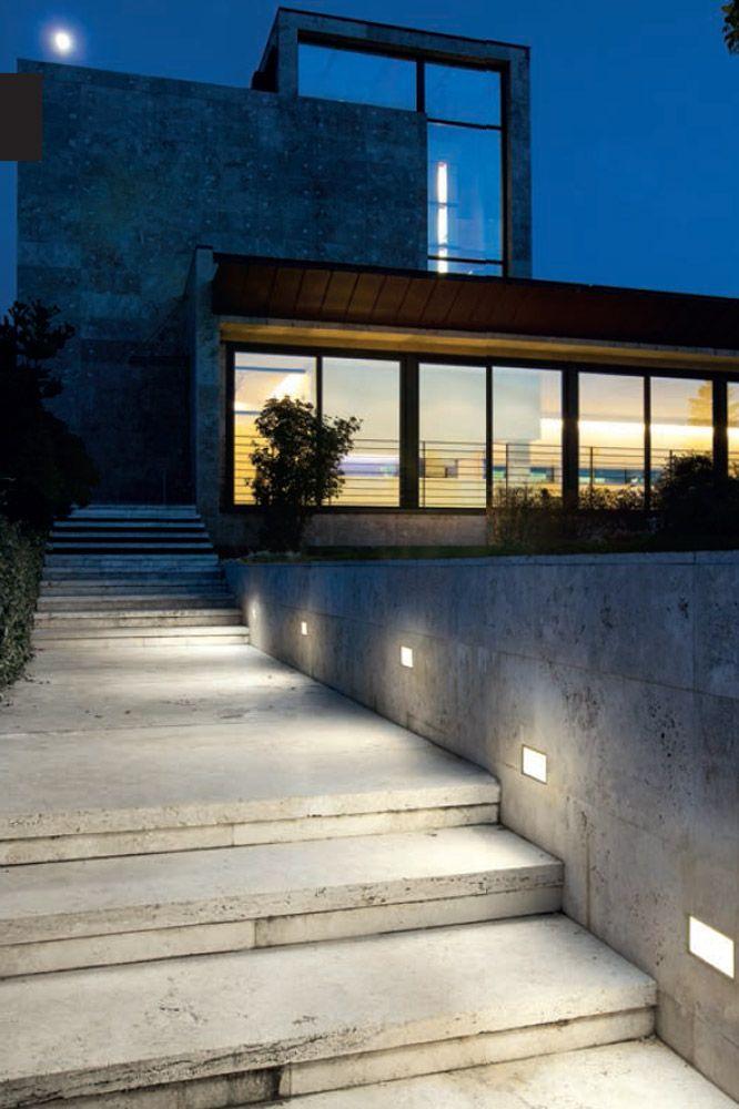 Oltre 25 fantastiche idee su arredamento da esterno for Planimetrie per case di 5000 piedi quadrati