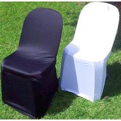 Stretch Chair Covers - Bulk Lot for R1,750.00 www.bidorbuy.co.za
