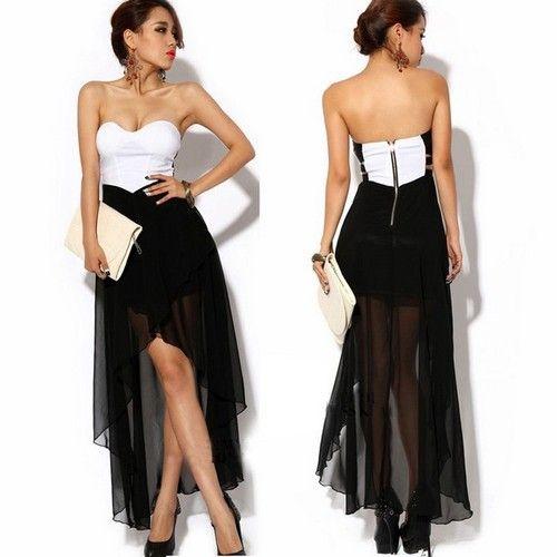 62 best Abendkleid images on Pinterest | Evening gowns, Formal ...