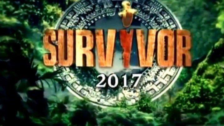 #Survivor. Η νέα διαρροή για το Survivor που ανατρέπει τα πάντα