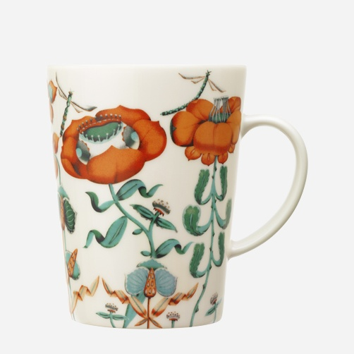 Korento mug by Iittala