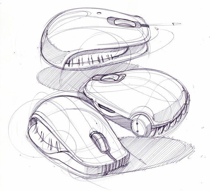 sketch-a-day-89.jpg 700×639 pixels