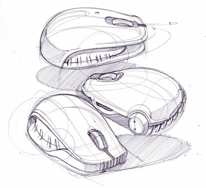 sketch-a-day-89.jpg 700×639 pixels