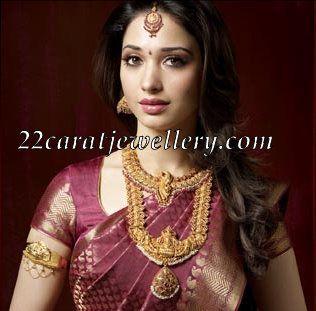 tamanna_traditional_bridal_jewellery2.jpg (316×311)