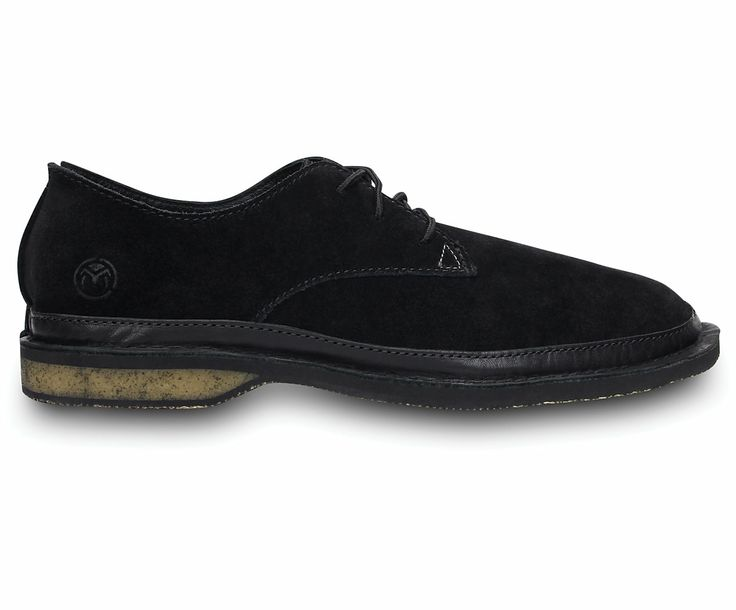 Men's Loafers   Crocs™ Comfortable & Casual Loafers for Men   $34.99    #Fall #Shoes #Crocs Put your best foot forward this fall with styles from crocs.com
