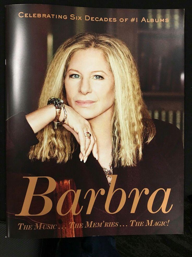 Lyric barbra streisand hello dolly lyrics : 572 best Barbra Streisand images on Pinterest | Barbra streisand ...