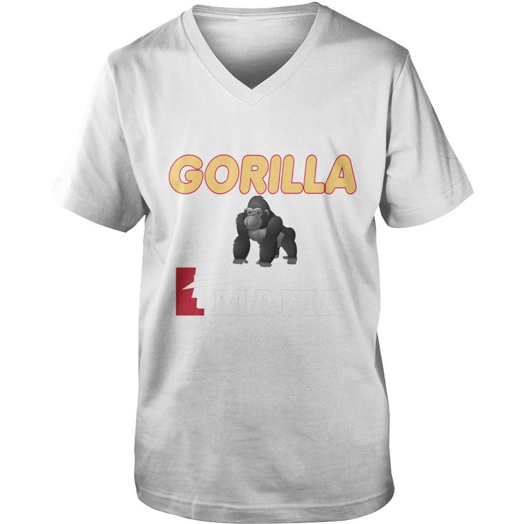 Rescuing GORILLA Is The Like Mafia #gift #ideas #Popular #Everything #Videos #Shop #Animals #pets #Architecture #Art #Cars #motorcycles #Celebrities #DIY #crafts #Design #Education #Entertainment #Food #drink #Gardening #Geek #Hair #beauty #Health #fitness #History #Holidays #events #Home decor #Humor #Illustrations #posters #Kids #parenting #Men #Outdoors #Photography #Products #Quotes #Science #nature #Sports #Tattoos #Technology #Travel #Weddings #Women