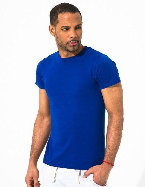 4ffcf6e05b6dd79 Как построить выкройку-основу мужской футболки самостоятельно ...