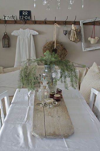 769 Best French Nordic Style Images On Pinterest