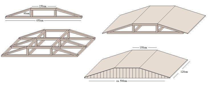 17 best ideas about bmx ramps on pinterest skateboard. Black Bedroom Furniture Sets. Home Design Ideas