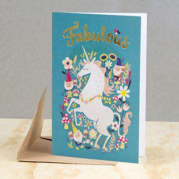 foil, unicorn, fabulou, gnomes, toadstools, mushrooms, floral, flowers, cupcakes, tea party