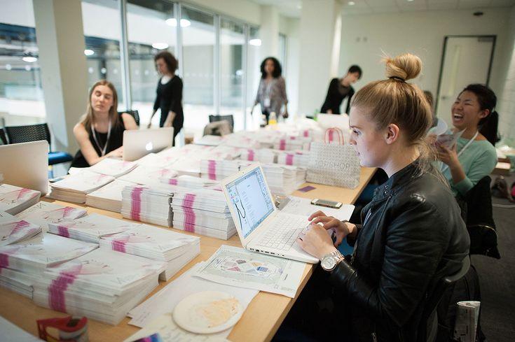 Fashion Marketing Los Angeles Branding Los Angeles Fashion Marketing Influencer Marketing Influencer