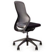 Image of Belite Chair