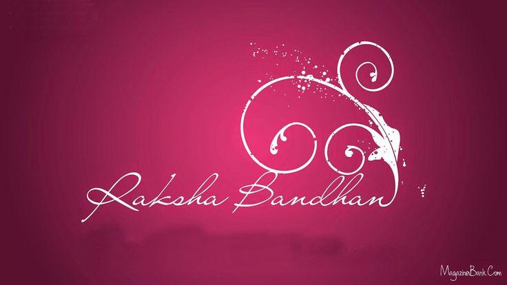 Happy-Raksha-Bandhan-2014-(Rakhi)-Quotes-With-Cards