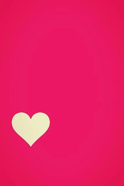 HDQ Wallpapers Heart Backgrounds For Desktop