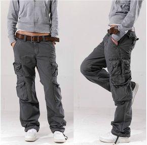 Best 25  Khaki pants for women ideas on Pinterest