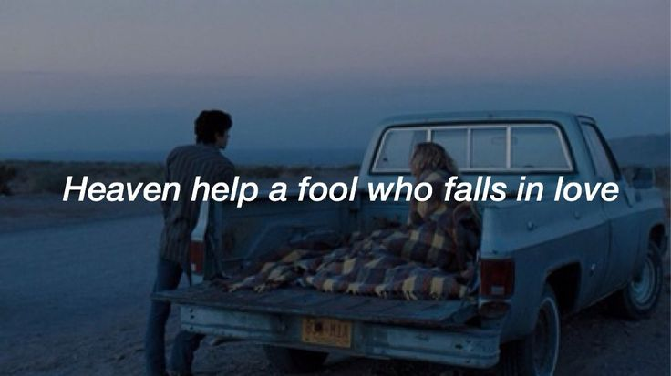 The Lumineers // Ophelia