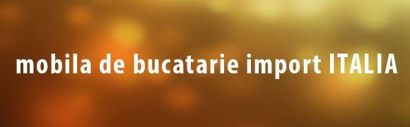 www.blaturidebucatarie.ro