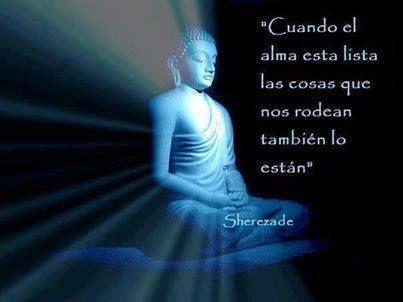 #frases #espiritualidad