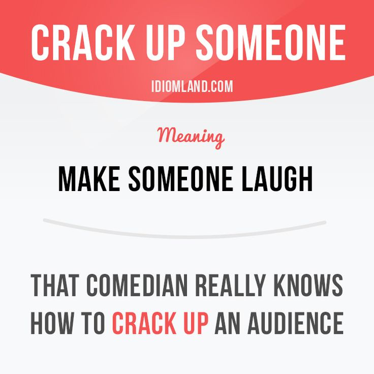 Crack someone up. -           Learn and improve your English language with our FREE Classes. Call Karen Luceti  410-443-1163  or email kluceti@chesapeake.edu to register for classes.  Eastern Shore of Maryland.  Chesapeake College Adult Education Program. www.chesapeake.edu/esl.