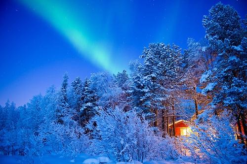 Aurora_Harriniva_Finland
