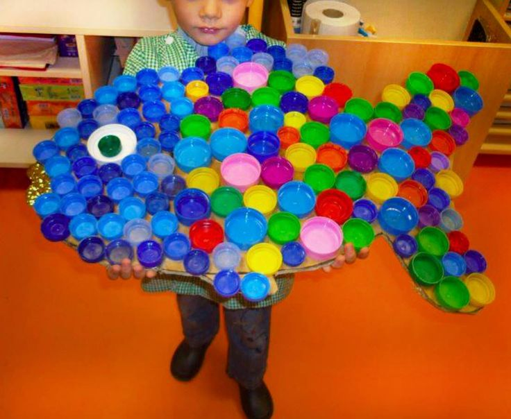 17 best images about for the children on pinterest dr for What can you make with bottle caps