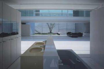 SBA_2/5 House