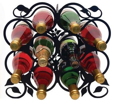 Mediterranean Wine Cellar Products