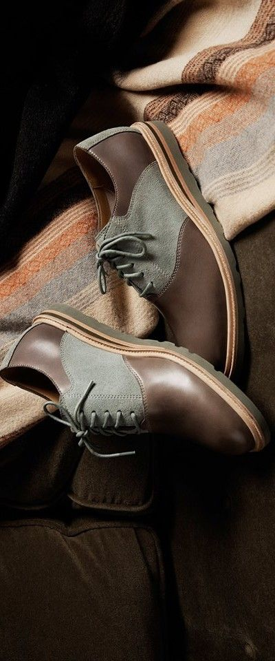 Fashion Men's Shoes on the Internet. Cole Haan Oxford. #menfashion #menshoes #menfootwear