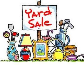 17 Best images about Yard Sale Ideas on Pinterest   Funny, Church ...