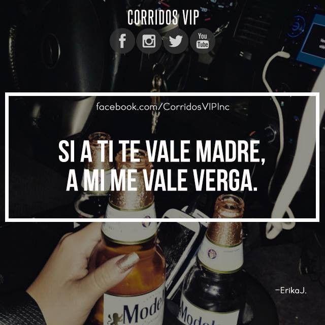 Así de simple.!   ____________________ #teamcorridosvip #corridosvip #quotes #frasesvip