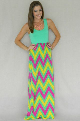 15 best images about chevron dress on Pinterest | Fashion bloggers ...