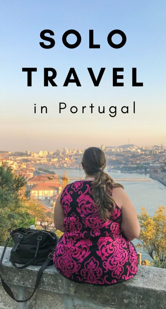 Best Places to Travel Solo: Portugal *** Portugal   Porto   Lisbon   Sintra   Faro   Douro Valley   Solo travel   Solo female Travel   backpacking Portugal   Budget Portugal   Portugal tips