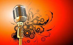 fondos notas musicales png - Cerca amb Google